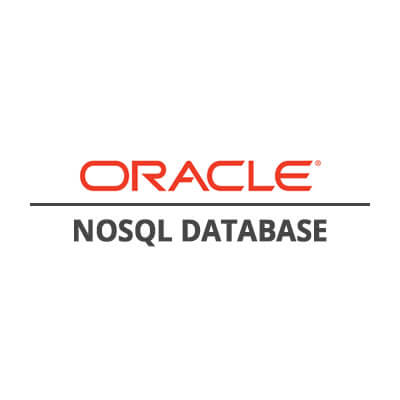 oracle nosql